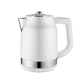 Digital Kettle 1.7L Temperature Control Stainless Steel Electric Kettle for Tea & Coffee